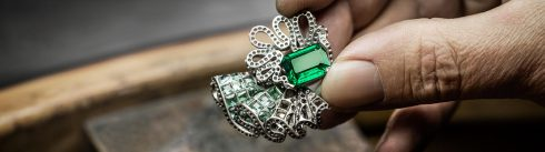 archi-dior-high-jewelry-03-490x137